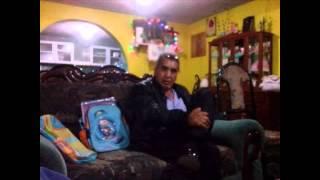 Mi viejo roble - Marco Flores y la Banda Jerez