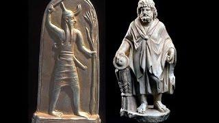 O Significado do nome Baal