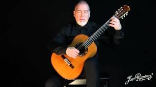 GUITARRA ANIVERSARIO// ANIVERSARIO GUITAR