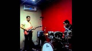 Saylla e Marciel, Edson Gomes - Malandrinha