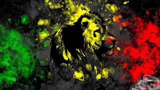 Protoje - Hail Ras Tafari (Btrax Remix)