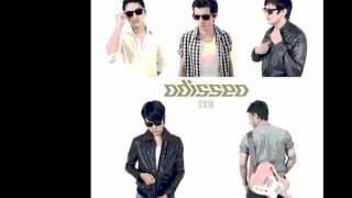 Corazón de Acero (versión piano)-Odisseo
