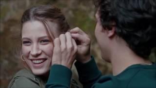 Medcezir - Dooset daram Music Video