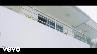 JAY BAGZ - Good Loving (Official Video) ft. PERCY