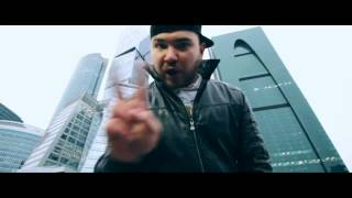 Гоша Матарадзе feat. SHOT - Лучше Уважай