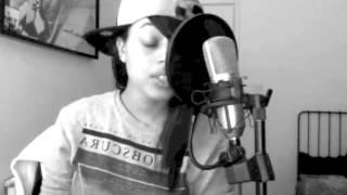 Drake - Shut It Down (Courtney Bennett Cover)