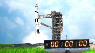 NASA   NASA for Kids: Intro to Engineering