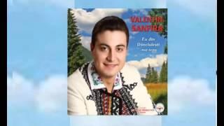 Valentin Sanfira- Mandruta cu dor ascuns.