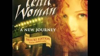 Celtic Woman - Scarborough Fair Lyrics