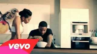 Lil Durk - Lord Dont Make Me Do It Behind the Scenes