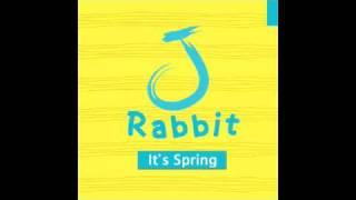 aMorejo - J Rabbit