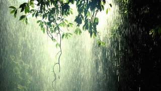 """Relaxing Panpipes & Nature Sound Effects - """"Nature is Alive"""""""