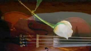 El sonido del silencio  - Música instrumental