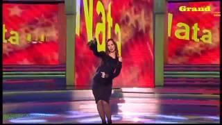 Natasa Djordjevic - Zaboravi broj - (TV Grand 2014)