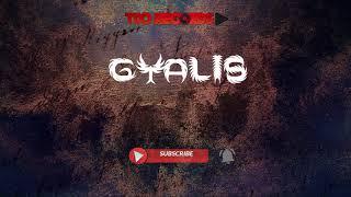 FREE GYALIS RIDDIM - FREE DANCEHALL RIDDIM INSTRUMENTAL - JULY 2018 - TDO RECORDS