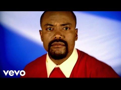 Bebot de The Black Eyed Peas Letra y Video