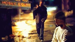 Baby Rasta - Vela Por Tu Vida *HD*HQ* (8 Mile) Eminem