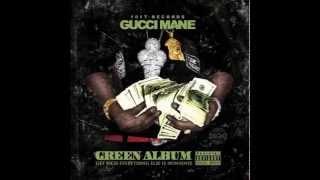 Gucci Mane - Wrist Game (Migos) (Prod. By Zaytoven)