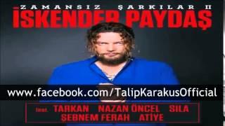 Nazan Öncel Feat İskender Paydaş   Zıt Kutuplar (2014) Yeni