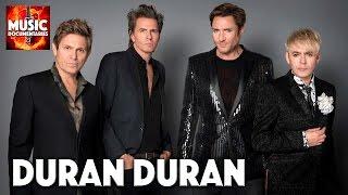 Duran Duran   Mini Documentary