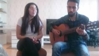 Lorin ft. Kemal - 1944 Jamala
