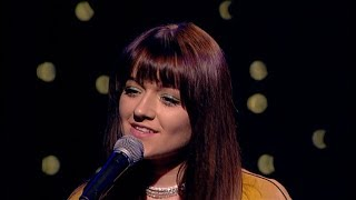 Emily Middlemas - Ex's & Oh's, on Live At Five