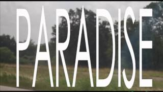 Rated-R Paradise Promo [Official Video]