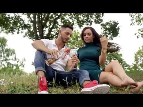 Inolvidable de Nyno Vargas Letra y Video