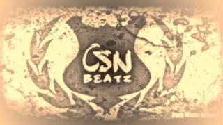 CSN ft. Nikone - Wartości Życia