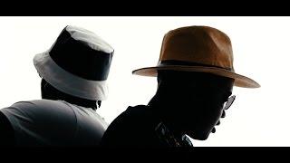 Netscreen - Excellent (Feat. Monkey Bonne) (Video Oficial)