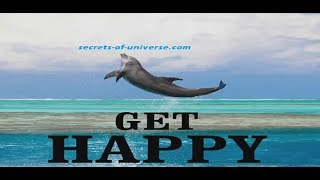 Get Happy - Abraham - Esther Hicks