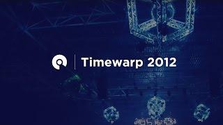 Timewarp After Movie