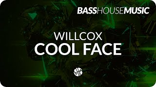 Willcox  - Cool Face