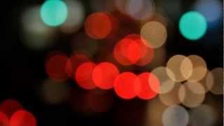 Wechselstroms Welt - Neuanfang / Electro Minimal Mix