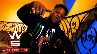 "Smooky MarGielaa ""Come Up"" (WSHH Exclusive - Official Music Video)"