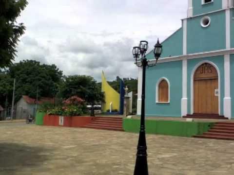 Nicaragua: San Juan del Sur – International Living
