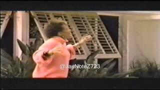 Vesta Williams - Once Bitten Twice Shy (1986 Music Video)(lyrics in description)