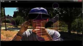 Sheneider & Gs [BLK N] - Preciso de ti [Feat. Mister Kappa] [Explicit] [2012]