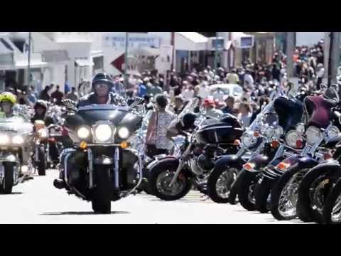 Digby Wharf Rat Rally 2015 Chords Chordify