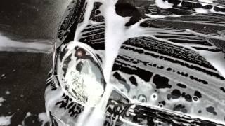 02 Subaru WRX teaser.