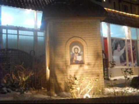 22.01.2012 Zaporizhzhya.Ukraine..wmv