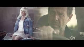 Mieke & Bandit - Als ik eenzaam ben