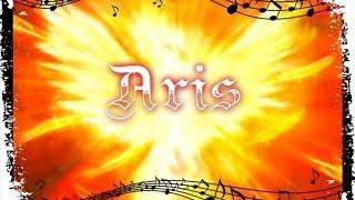 Aris - Gonie Za Marzeniami