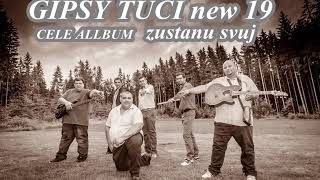 GIPSY TUČI new 19 CELE ALLBUM