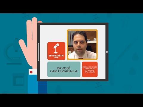 Jose Carlos Sadalla - Galeria de fotos