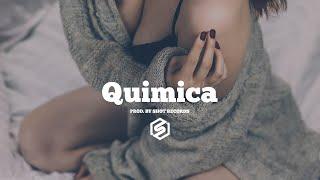 """Quimica"" - Trapeton Beat Instrumental   Prod. by Foucault Production's & Shot Records"