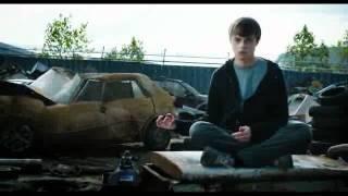 Poder sem Limites (Chronicle) Cenas Novas - Trailer 2 - Filme 2012
