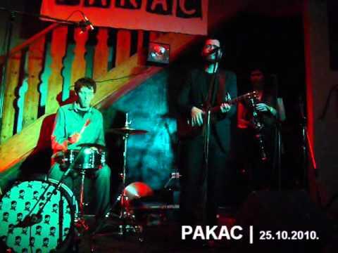 the-burning-hell-slip-away-live-pakac-25102010-pakac-preilu-alternativas-kulturas-atbalsta-centrs