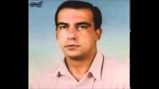 Luís Miguel--Eu tenho dois amores