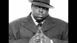Notorious B.I.G ft Gramatik - Muy Juicy Tranquilo